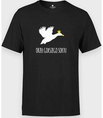 koszulka orzeł gorszego sortu