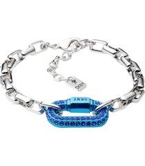 dkny bracelets