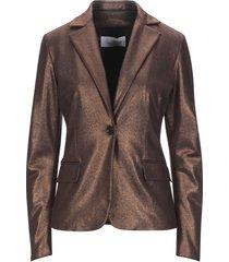 virna drò® suit jackets