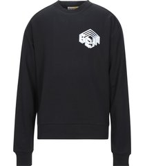 geym go east young man sweatshirts