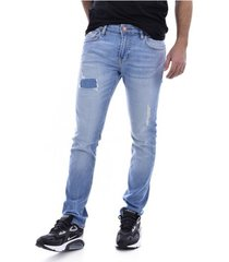 skinny jeans guess m02an1 d3zn1 miami