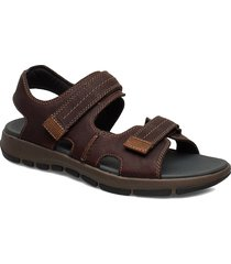 brixby shore shoes summer shoes sandals brun clarks