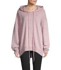 akiko oversize sweater
