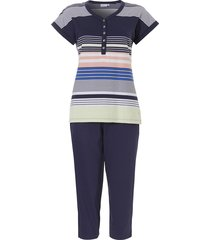dames pyjama pastunette 2081-338-4-38