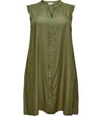 klänning carmumi sl knee dress
