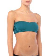fisico bikini tops