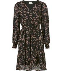 klänning kastarry dress