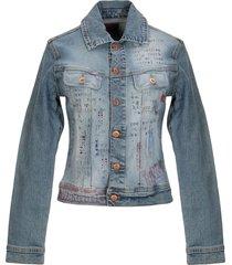 parasuco jeans denim outerwear