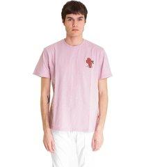 t-shirt 12015707-2469