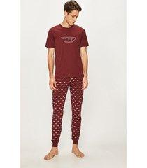 diesel - piżama