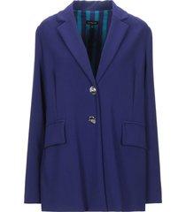 caroline biss suit jackets