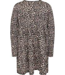 licia dress