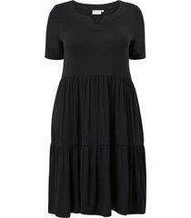 klänning kcprella jersey dress