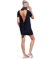 sukienka forever t-shirt short sleeve