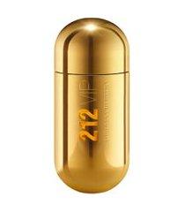 perfume carolina herrera 212 vip feminino eau de parfum 50ml