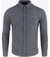 gabbiano overhemd 33801