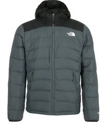 donsjas the north face la paz hooded jacket