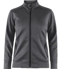 craft noble zip jacket women * gratis verzending *