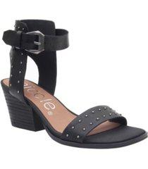 nicole women's amabel dress sandals women's shoes