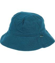 hatley hats