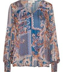 blus crsheena blouse