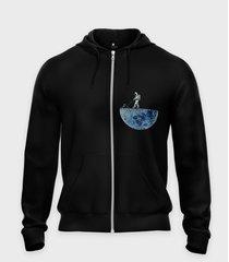 bluza astronaut