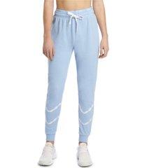 2(x)ist lightweight tie-dye jogger pant