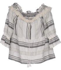 rachel zoe blouses
