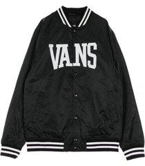 bomber jacket vn0a457fblk1