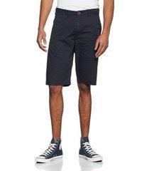 korte broek wrangler chino shorts w14mll49i