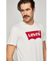 levi's - t-shirt graphic