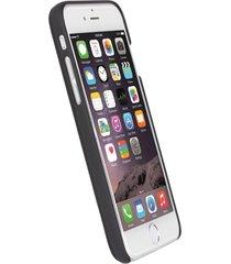 funda krusell para iphone 8 / iphone 7 -timra 3 card cover -negro
