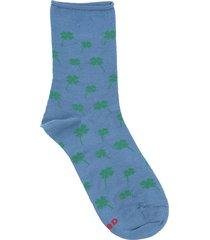 red sox appeal short socks