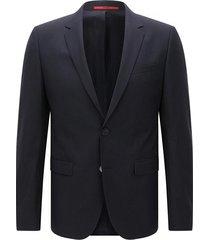 colbert aldons blazer