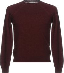 authentic original vintage style sweaters