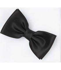 mucha elegant czarny classic 201