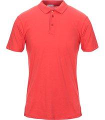 anonym apparel polo shirts