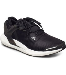 alphatorsion boost m shoes sport shoes running shoes svart adidas performance