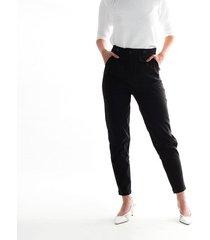 pantalon 07928 color-negro-talla-6