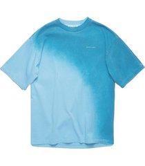 fn-wn-tshi000321 t-shirt