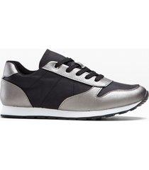 sneaker (argento) - john baner jeanswear