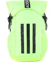 mochila adidas 4 athletics