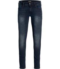 jack & jones plus size jeans navy