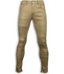 skinny jeans true rise biker jeans biker jeans