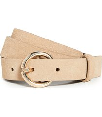 petit o ring belt