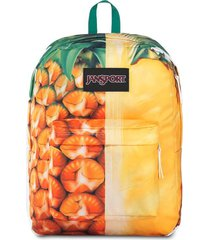 morral jansport high stakes amarillo