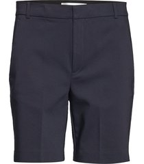 zella shorts bermudashorts shorts blå inwear