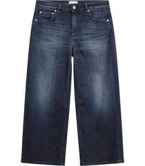 avenue loose fit jeans