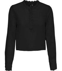 blouse-10246628