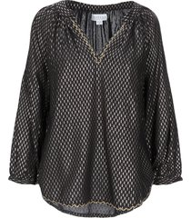 velvet by graham & spencer blouses